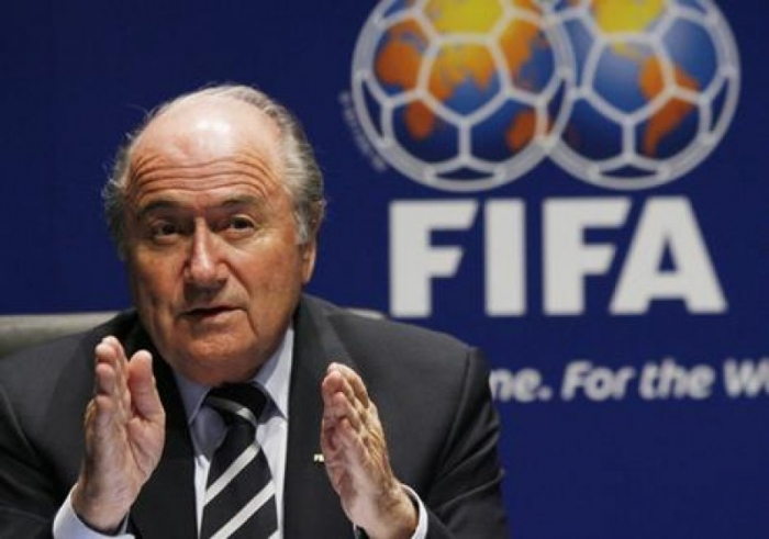 fifa_crisis_south_africa_admits_10m_football_payout