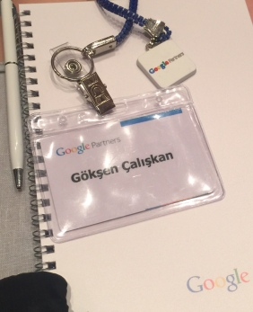 badge_google_analytics