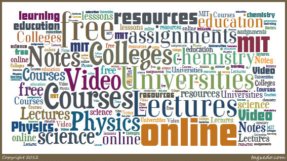 free-courses-online