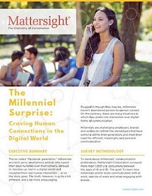 whitepaper-millennial-survey