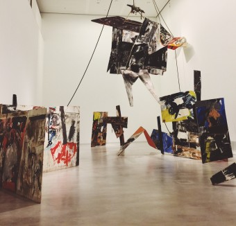 berlinische-galerie2