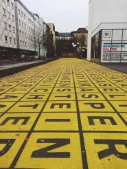berlinische-galerie3