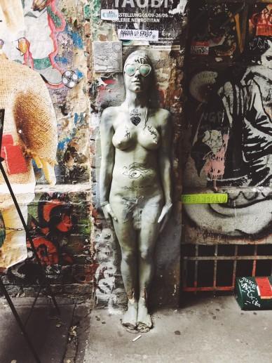 streetart_berlin2