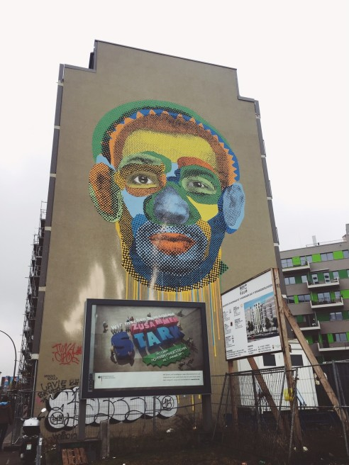 streetart_berlin4