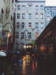 streetart_berlin5