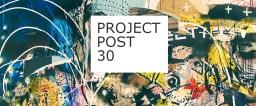 ProjectPost30 yayında!